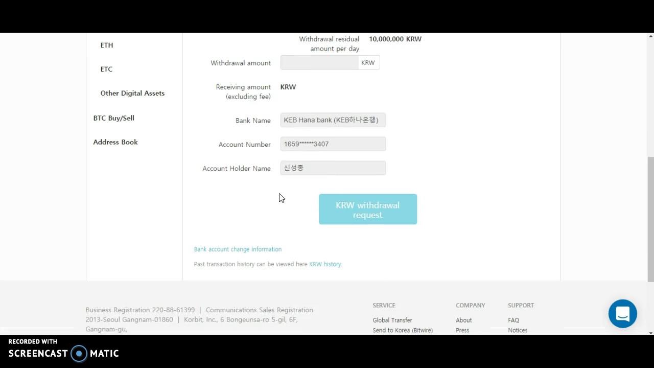 Buy Microsoft Visual Studio Ultimate 2013 With Bitcoin