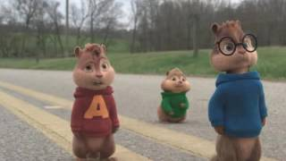 Video Harris J - My Hero (CHIPMUNK) download MP3, 3GP, MP4, WEBM, AVI, FLV Desember 2017
