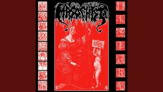 "Servants Of Satan ᐸ from ""Frost of the Diabolical Forest"" Demo ᐳ"