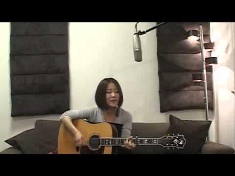 奥田美和子動画