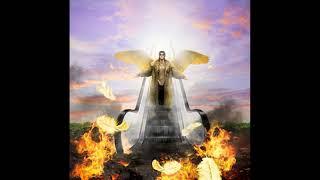 TIX - Fallen Angel (1 Hour)