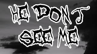 The Black Dahlia Murder - Matriarch (Lyric Video)