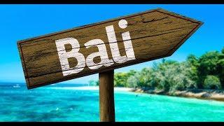 213 я серия. Мы на Бали Прощай Малайзия Привет Индонезия