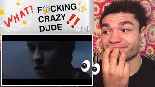 "SHAWN MENDES ft CAMILA CABELLO ""I Know What You Did Last Summer"" REACTION !!"