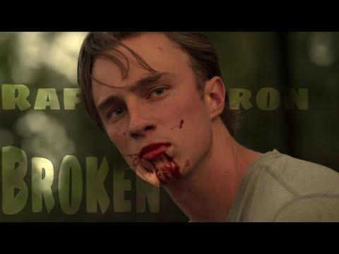 Download Rafe Cameron    Broken (S2)