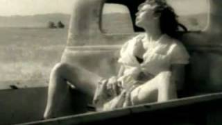 Sophie B. Hawkins - California, Here I Come