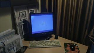 Судьба Windows XP! Жив? Полный Обзор!