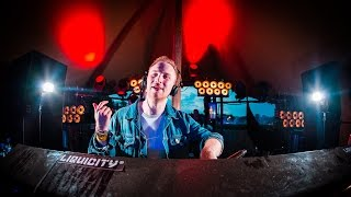 Repeat youtube video Fox Stevenson - Liquicity Festival 2016