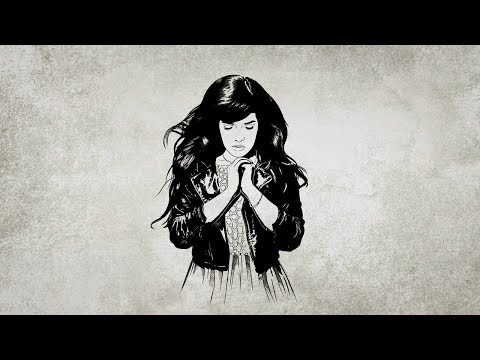 Indila //BassBoosted MIX
