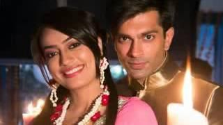 Ae Nazneen Suno Na.........For best HD song Mp4 {full video} AR Rahman-Dil Hi Dil Me