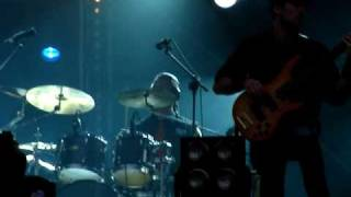 Orphan Hate - Circus (Live Woodstock 2010)