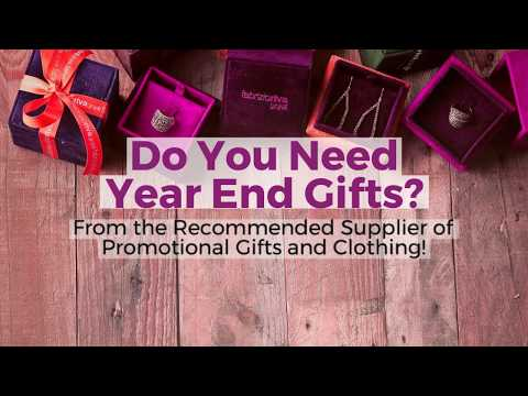 do-you-need-year-end-gifts?