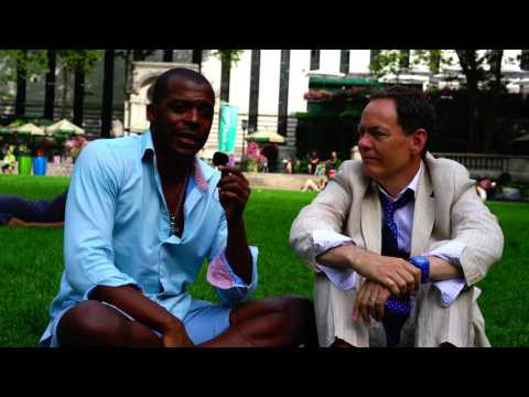 Reggie Middleton, Max Keiser on Brexit, Banking and Investment