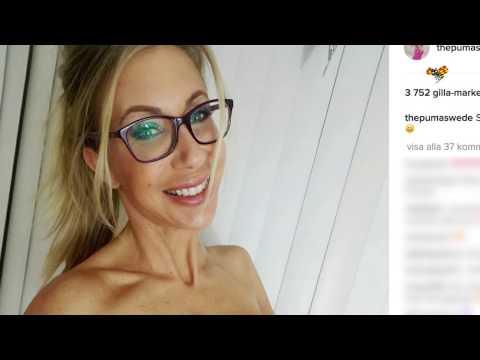 Hur man gör en kvinna sprutande orgasm