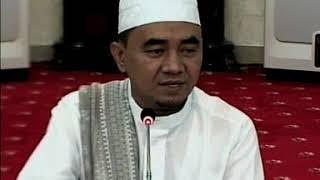 Download Video 55 Al Hikam - KH. Muhammad Bakhiet MP3 3GP MP4