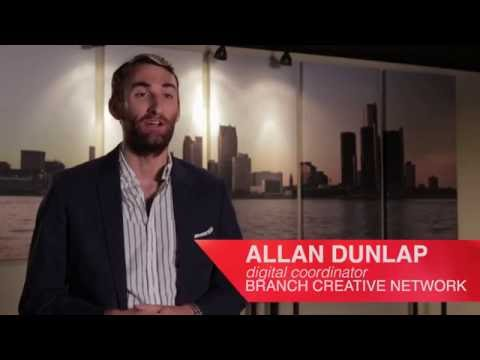 Why Branch Creative Network Uses NetBase Social Analytics
