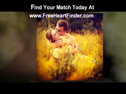 leading dating sites in the world