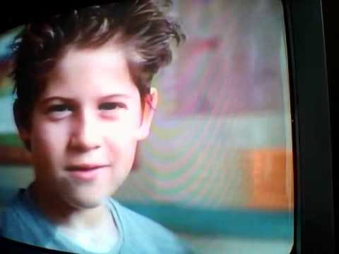 Max Keeble's Revenge from Alex D. Linz Disney home Video