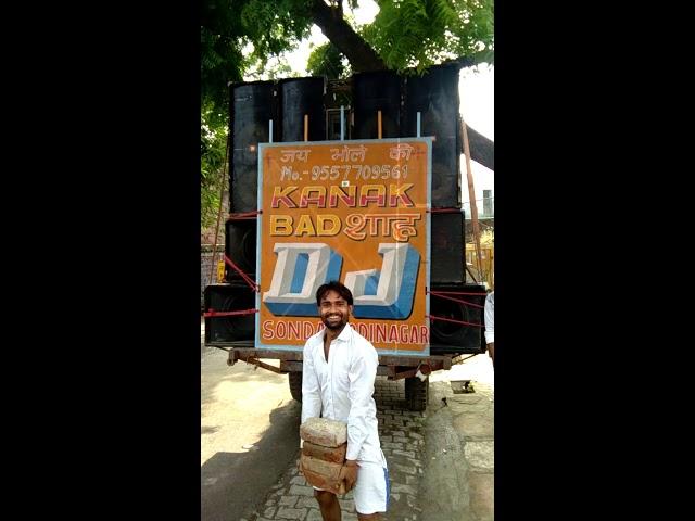 Download Dj Kanak | COLPOST