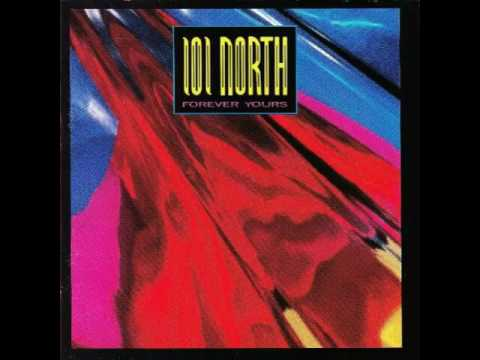 101 North Feat. Carl Carwell - I Wish That Love Would Last