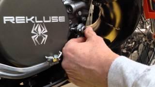 How to Tune KTM/Husaberg Powervalves
