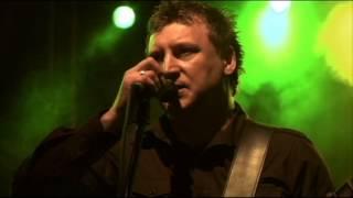 TOTENTANZ - LIVE, koncert z udziałem tarnowskiej orkiestry kameralnej 2009
