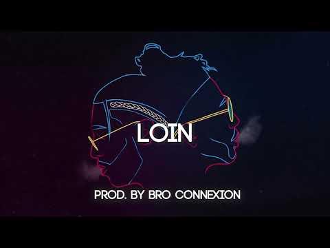 "[FREE] PNL x Damso Type Beat 2019 – ""LOIN"" (Prod. By BroConnexion) | INSTRU TRAP 2019"