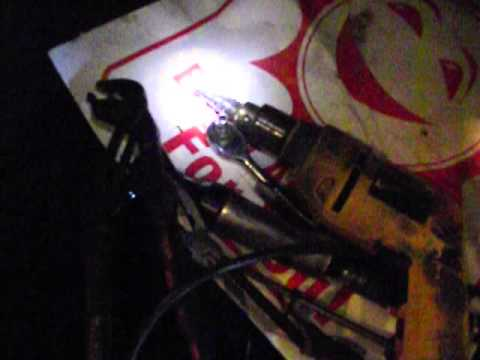 1999 Suburban Wiring Diagram Fog Lights 2004 Chevy Gmc Truck Heater Blend Door Stuck Easy Fix How To