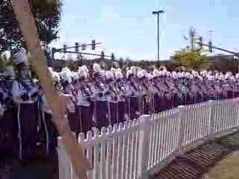 JMU Fight Song