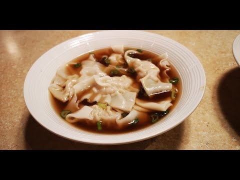 recette-:-won-ton-au-porc-à-moins-de-0,15-sous-le-morceau