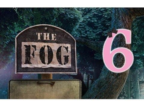 The Fog - Ep6 - w/Wardfire