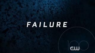 Сотня 4 сезон 8 серия (Промо HD)