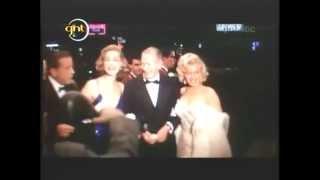Documentário: Marilyn no Divã