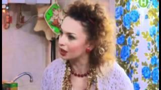 Невестка и свекровь  Красотки (Красунi)
