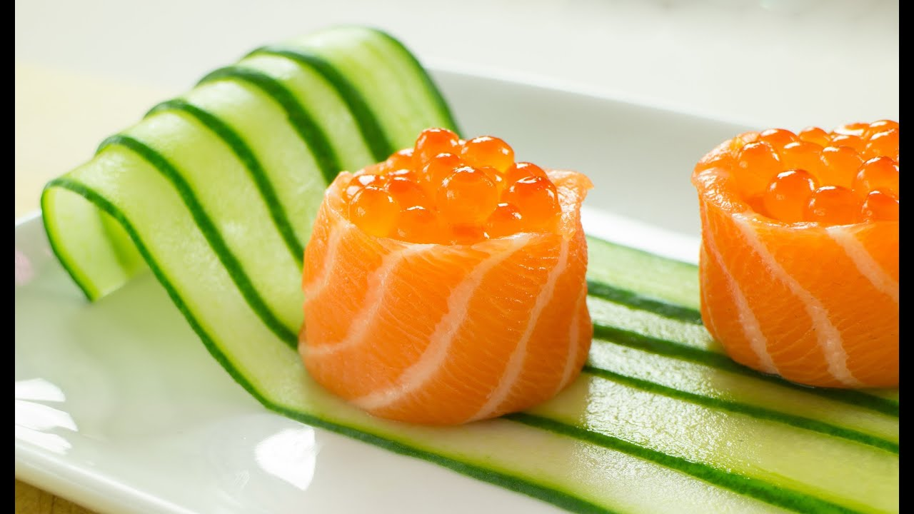 Unagi amp Sushi  Order Online  Metairie LA 70001  Sushi