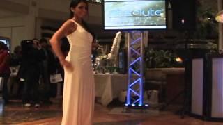 Menlo Park Mall Bridal Show