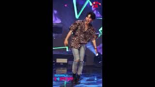 [Fancam/직캠] Jun(준) _ A.C.E(에이스) _ Take Me Higher _ Simply K-Pop _ 080318