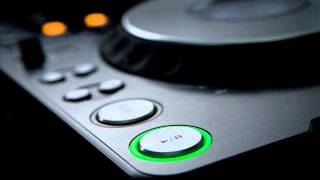 Cheb Mohamed abbasi-kla3dar bouya [DJ SAMAD]