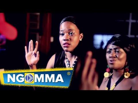 AMILEENA MUSIC VIDEO 'WHY' - COMING SOON!