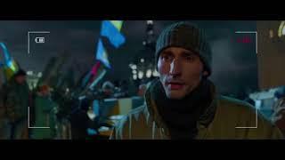 СОБЫТИЯ НА МАЙДАНЕ ОТ ПЕРВОГО ЛИЦА 2014г. / Фильм Крым (2017)