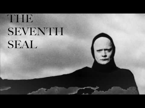 The Black Plague And The Crusades: An Analysis Of 'The Seventh Seal'