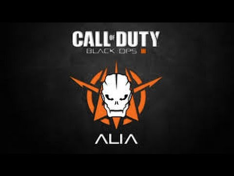 CALL OF DUTY Black Ops 3 New Weapons Trailer