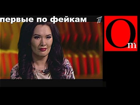 откровенные знакомства в казахстане
