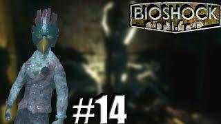 Bioshock - Iceman Cometh - Part 14