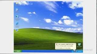 How To Fix Missing Hal.dll Errors in Windows XP