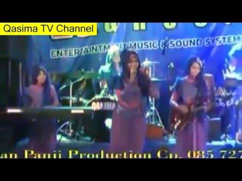 Qasima - Cidro [Didi Kempot] - Qasima TV