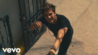 Video Brasilera Dvicio