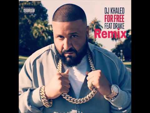 Download Youtube: DJ Khaled ft Drake For Free - Remix - Tapshelf