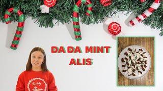 Da Da Mint | Alis | Fideo Fi