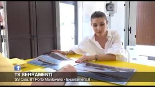 TS Serramenti